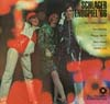 Cover: Deutscher Schallplattenclub - Deutscher Schallplattenclub / Schlager Endspiel 66