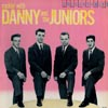 Cover: Danny & The Juniors - Danny & The Juniors / Rockin With Danny and the Juniors