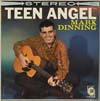 Cover: Mark Dinning - Mark Dinning / Teen Angel