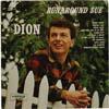 Cover: Dion - Dion / Runaround Sue