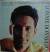 Cover: Lonnie Donegan - Lonnie Donegan / An Englishman Sings American Folk Songs