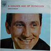 Cover: Lonnie Donegan - Lonnie Donegan / A Golden Age of Donegan