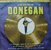 Cover: Lonnie Donegan - A Golden Age of Donegan