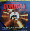 Cover: Lonnie Donegan - A Golden Age of Donegan Vol. 2