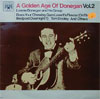 Cover: Lonnie Donegan - Lonnie Donegan / A Golden Age of Donegan Vol. 2