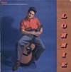 Cover: Lonnie Donegan - Lonnie Donegan / Lonnie (25 cm)