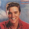 Cover: Elvis Presley - For LP Fans Only