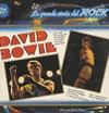 Cover: La grande storia del Rock - La grande storia del Rock / No. 21 Grande Storia del Rock: David Bowie