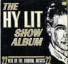 Cover: Various Artists of the 60s - The HY LIT Show Album 22 Hits by Original Artists