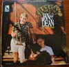 Cover: Jan & Dean - Jan & Dean / Filet Of Soul