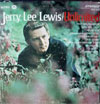 Cover: Jerry Lee Lewis - Unlimited