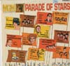 Cover: MGM Sampler - Parade of Stars