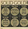 Cover: MGM Sampler - Solid Gold
