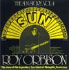 Cover: Roy Orbison - Roy Orbison / The Sun Story Vol. 4