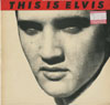 Cover: Elvis Presley - This Is Elvis