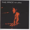 Cover: Alan Price - The Price to Play