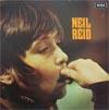 Cover: Neil Reid - Neil Reid / Neil Reid