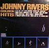 Cover: Johnny Rivers - Golden Hits