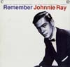 Cover: Johnny Ray - Remember Johnny Ray