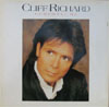 Cover: Cliff Richard - Remember Me (DLP)