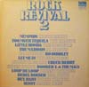 Cover: Rock Revival - Rock Revival / Rock Revival 2