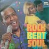 Cover: Various GB-Artists - Rock Beat Soul