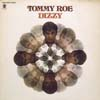 Cover: Tommy Roe - Tommy Roe / Dizzy