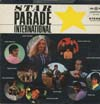 Cover: S*R International - S*R International / Star Parade International