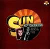 Cover: SUN Sampler - SUN Sampler / SUN Rocks - The Roots of Rock Volume 8