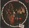 Cover: Various GB-Artists - Various GB-Artists / Teen & Twen-Party - Junge Musik für junge Leute von heute