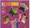 Cover: Various Artists of the 60s - All Star Shindig