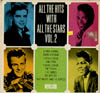 Cover: Parkway / Wyncote  Sampler - All The Hits With All The Stars Vol 2