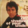 Cover: Various A&M-Artists - The Shadow Of Your Smile