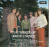 Cover: Amen Corner - The World Of Amen Corner