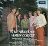 Cover: Amen Corner - Amen Corner / The World Of Amen Corner
