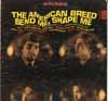 Cover: American Breed - Bend Me Shape Me