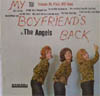 Cover: Angels - My Boyfriends Back (Orig)