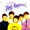 Cover: The Animals - The Animals / The House Of The Rising Sun