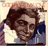 Cover: Paul Anka - Paul Anka / Goodnight My Love