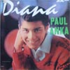 Cover: Paul Anka - Diana