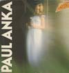 Cover: Paul Anka - Paul Anka (Hit Parade International)