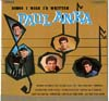 Cover: Paul Anka - Songs I Wish I´d Written