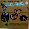 Cover: Paul Anka - Paul Anka / Songs I Wish I´d Written