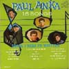 Cover: Paul Anka - Songs I Wish I´d Written (Orig.)