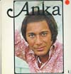 Cover: Paul Anka - Anka