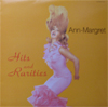 Cover: Ann-Margret - Hits and Rarities