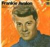 Cover: Frankie Avalon - Frankie Avalon / Frankie Avalon