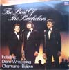 Cover: Bachelors, The - The Best of the Bachelors