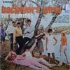 Cover: The Bachelors - The Bachelors / Bachelor´s Girls