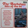 Cover: The Bachelors - The Bachelors / Hits of the 60s
